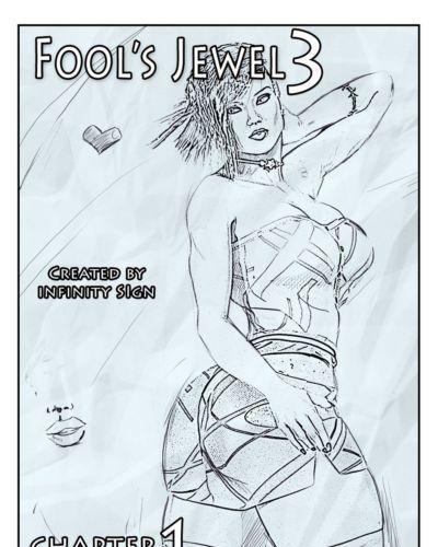 Fools Jewel 3