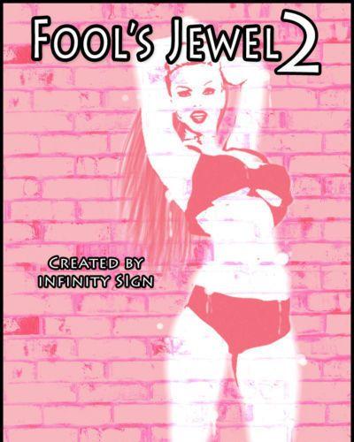 Fools Jewel 2