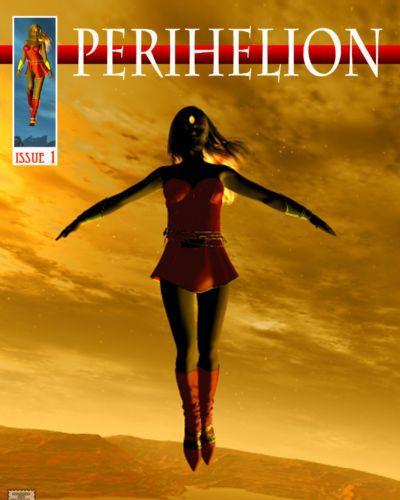 Perihelion 1-18