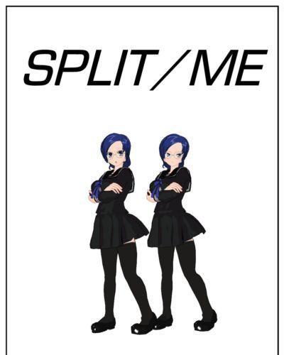 splitme