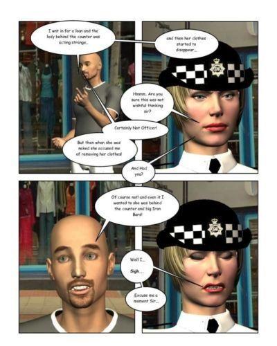 banka iş - PART 2