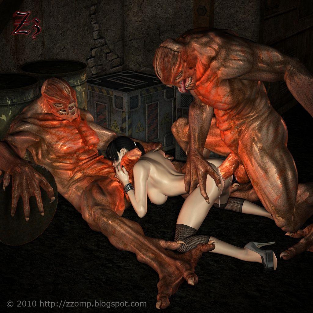 seks-kartinki-monstri