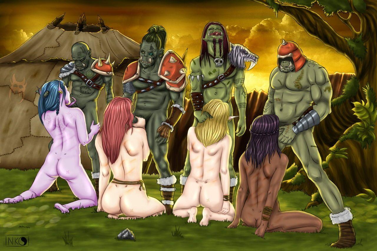 porno-warcraft-v-kartinkah