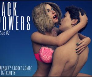Zack Powers 2