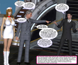 To Love And Obey 1-7 - part 5