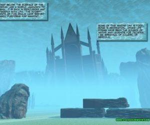 Crazyxxx3DWorld - Mythology 1