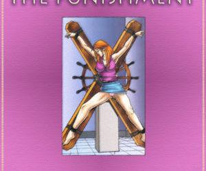 The Punishment