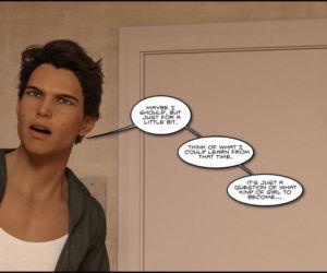 Zack Powers - part 4