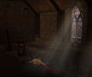 The 13th Grimm III Vol. 1 - part 2