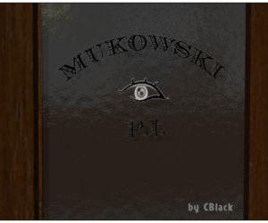 Mukowski- P.I.