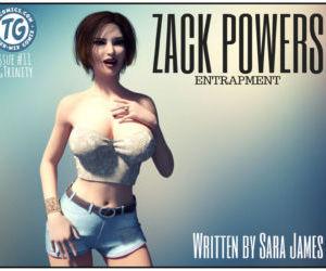 TG Trinity- Zack Powers 11