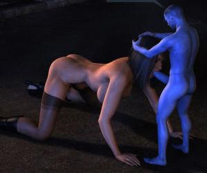 Blue 1-3 - part 5