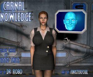 Carnalknowledge1-6