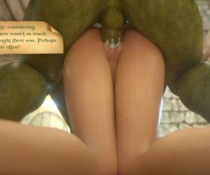 3d Ork