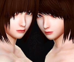 Artist3D - ema2501 - part 5