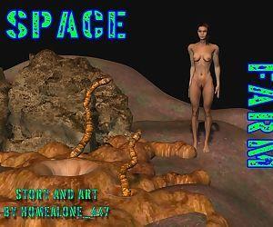 Space Farm 1