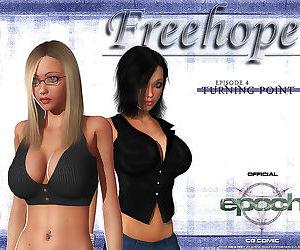Epoch- Freehope 4