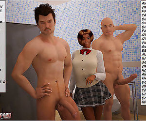 The Hotkiss Boarding School 3