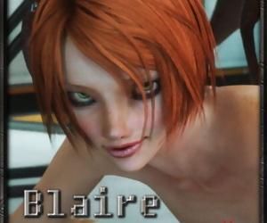 CGS 106 - Blaire