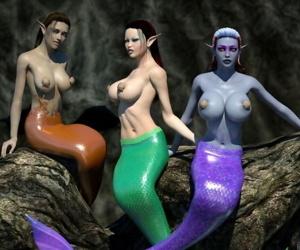 Dead Tide 4 - part 5