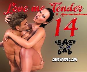 Love me Tender 14