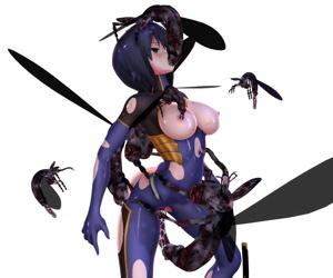 Taimashi 2 - part 2