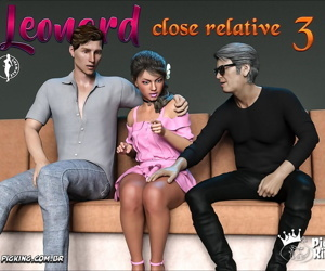 - Close Relative 3