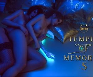 Naama - Temple Of Memories 5