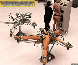 Jpeger Batgrrl!: Identity Theft - Episode 01-02 - part 2
