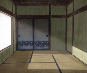 3D Art Collection by Hideout - part 4