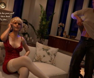 HZR – Married With Secrets - part 2