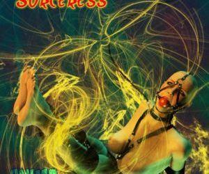 Stephi - The Misstitt Sorceress - part 11