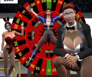 Casino Fatale 6/10