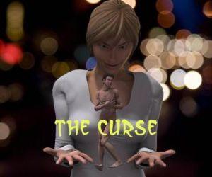 The Curse Ch. 1-10