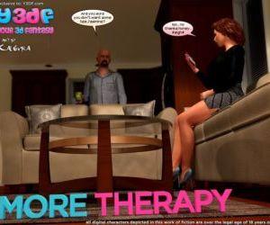 "\""  :daha: terapi"