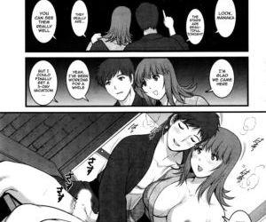 Part Time Manaka-san 2nd - part 5