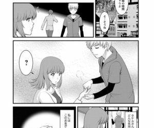 Rental Hitozuma Manaka-san ~Part..