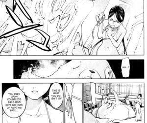 Seishokuki Vol. 1 - part 10