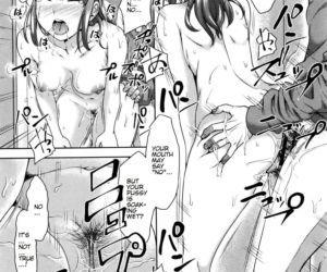 Imouto wa Boku no Ayatsuri..