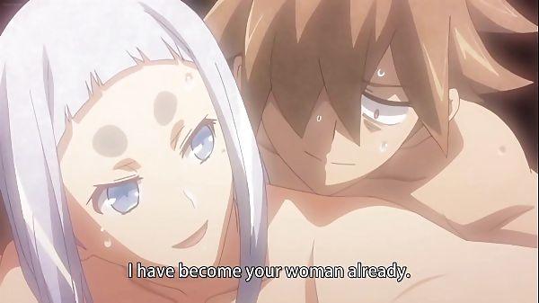 Shikkoku no Shaga Episode 02 30..