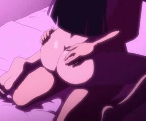Natsuyasumi Episode 1