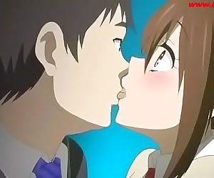Best Hentai Animewww.Hentai365.tk..