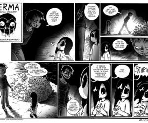Erma - part 6