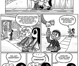 Erma - part 10