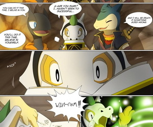 Winick Lim Magic Failure Pokemon