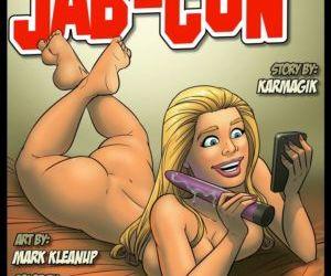 Comics Jab Comix – JAB CON, jab comix  incest