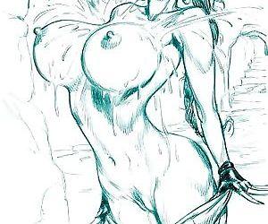 Comics Kim possible porn cartoons - part 2472 kim possible