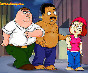 Comics Kim possible and dad have incredible.., kim possible , dad  toon