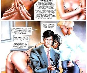 Hard monster fuck with porn comic girl - part 2970