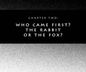 Wilde accademia 2 - parte 2